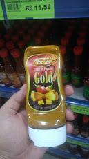 Foto relacionada com a empresa Supermercado Paracatu