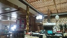 Foto relacionada com a empresa Restaurante Sabor & Art e Rotisseria