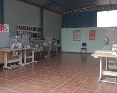 Foto relacionada com a empresa Unimaq Máquinas de Costura