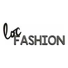 Foto relacionada com a empresa Loc Fashion