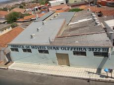 Foto relacionada com a empresa Casa da Carnes Conquista