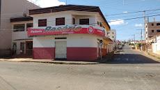 Foto relacionada com a empresa Padaria Rosário