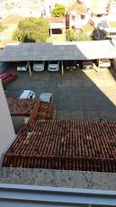Foto relacionada com a empresa Rodes Palace Hotel