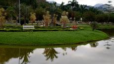 Foto relacionada com a empresa Ilha Parque São João