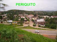 Foto relacionada com a empresa Prefeitura Municipal de Periquito