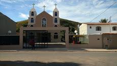 Foto relacionada com a empresa Igreja São Sebastião
