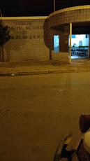 Foto relacionada com a empresa Unidade Municipal De Saúde