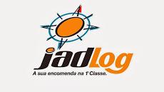 Foto relacionada com a empresa JadLog - A sua logística de Campo Grande para o Brasil