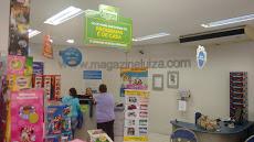 Foto relacionada com a empresa Magazine Luiza Centro de Piumhi - Loja 255