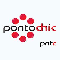 Foto relacionada com a empresa Ponto Chic Uniformes