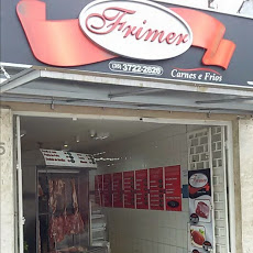 Foto relacionada com a empresa Casa de Carnes e Frios Frimer