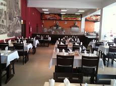 Foto relacionada com a empresa Restaurante e Churrascaria Espaço Mineirão