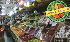 Foto relacionada com a empresa Silva & Zanetti Horti Fruti