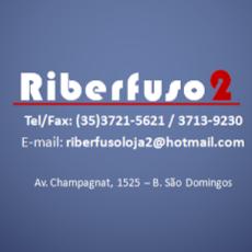 Foto relacionada com a empresa Riberfuso Champagnat