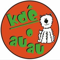 Foto relacionada com a empresa Pet Shop Kde o Au Au