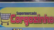 Foto relacionada com a empresa Supermercado Corgozinho