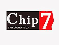 Foto relacionada com a empresa ChipSet Informática