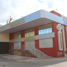 Foto relacionada com a empresa Supermercado Guarapiranga