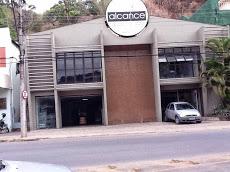 Foto relacionada com a empresa Alcance Bebidas