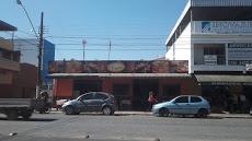Foto relacionada com a empresa Churrascaria O Espetão