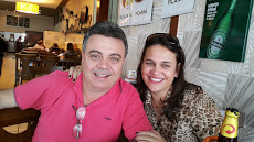 Foto relacionada com a empresa A Cantina Restaurante Churrascaria