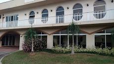 Foto relacionada com a empresa Hotel Fernandao