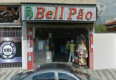 Foto relacionada com a empresa Padaria Bell Pão