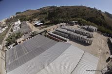 Foto relacionada com a empresa ART-CON Artefatos de cimento Ltda