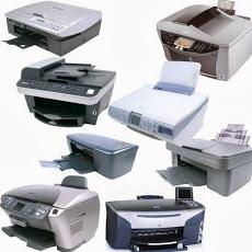 Foto relacionada com a empresa New Print Cartuchos