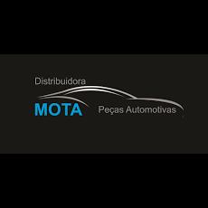 Foto relacionada com a empresa Distribuidora de Peças Automotivas Mota