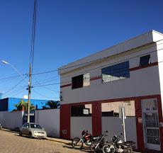 Foto relacionada com a empresa Extiminas Nacional Comércio e Indústria
