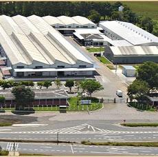 Foto relacionada com a empresa Sumidenso do Brasil Indústrias Elétricas Ltda