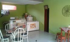 Foto relacionada com a empresa Tia Celia sorvetes Salgados ,porçoes e caldos