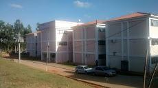 Foto relacionada com a empresa Universidade Federal de São João del-Rei, Campus Sete Lagoas