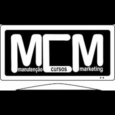 Foto relacionada com a empresa MCM marcelo computadores e manutenção
