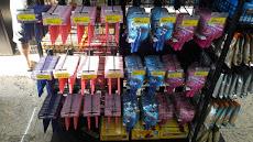 Foto relacionada com a empresa BH Supermercados