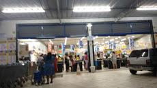 Foto relacionada com a empresa Supermercados BH