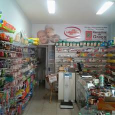 Foto relacionada com a empresa Drogaria Preço Bom