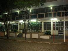 Foto relacionada com a empresa Prefeitura