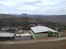 Foto relacionada com a empresa Silvenio J A Luz