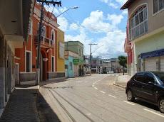 Foto relacionada com a empresa Museu Histórico de Rio Pomba