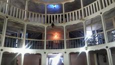 Foto relacionada com a empresa Casa da Ópera – Teatro Municipal
