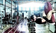 Foto relacionada com a empresa Arena Fitness Academia Ltda