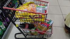 Foto relacionada com a empresa Supermercado Renata Sacramento