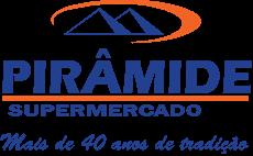 Foto relacionada com a empresa Supermercado Pirâmide Ltda