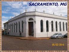 Foto relacionada com a empresa Hotel Rio Grande