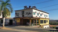 Foto relacionada com a empresa Volpi Hotel Restaurante e Pizzaria