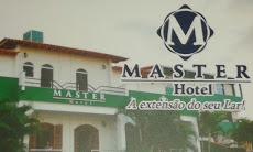 Foto relacionada com a empresa Hotel Master