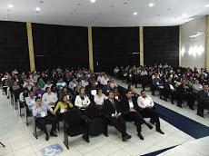 Foto relacionada com a empresa Seminário de Contabilidade de Salinas - MG