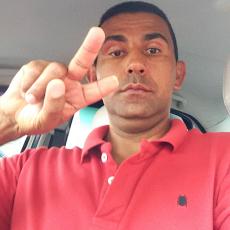 Foto relacionada com a empresa Taxi Em Salinas MG Jilvan Pereira coelho
